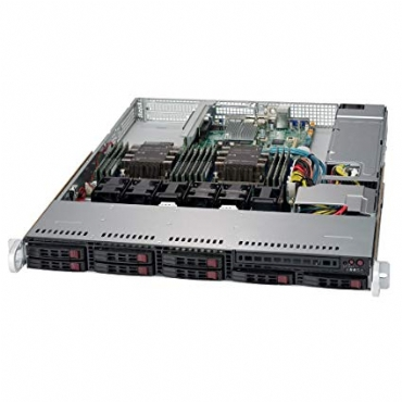Superserver 1029P-WT