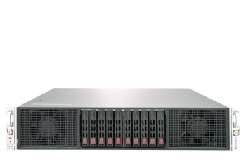 Superserver 2029GP-TR