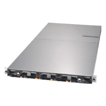 Superserver 6019P-ACR12L