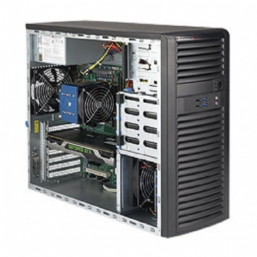 Superworkstation 5039C-T