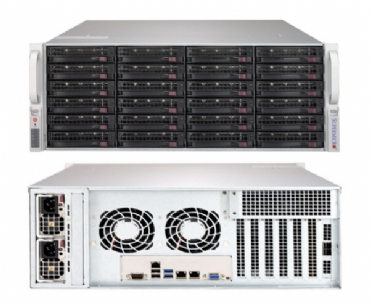 Superstorage 6049P-E1CR60H