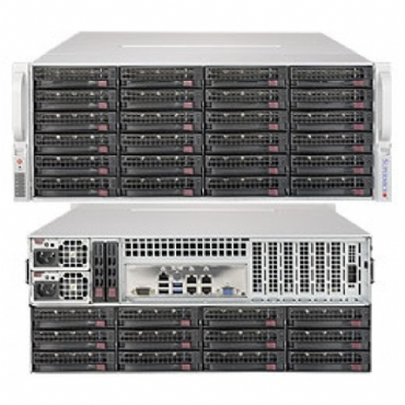 Superstorage 5049P-E1CTR36L