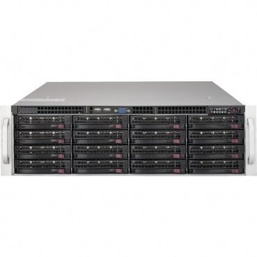 Superstorage 6039P-E1CR16L