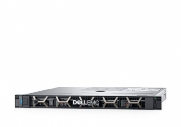 Dell Poweredge R340