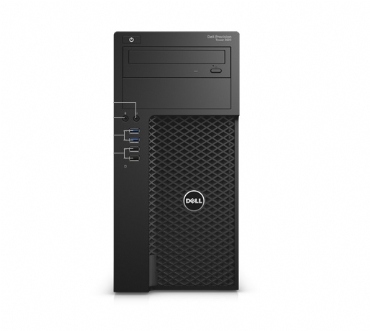 Dell Precision Tower 5820 (Xeon W-2123)