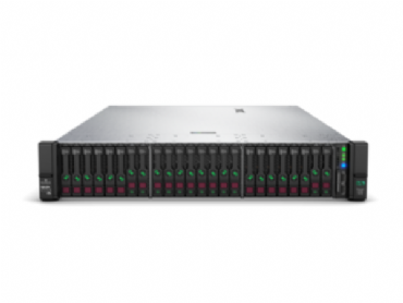 Hpe Proliant DL560 Gen10 (Gold 6148)
