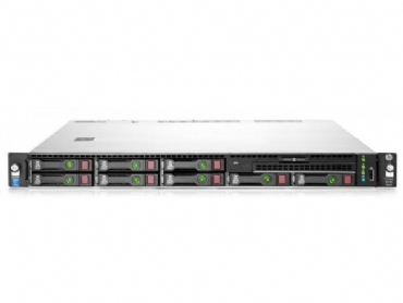 Hpe Proliant DL120 G9 E5-2609v4