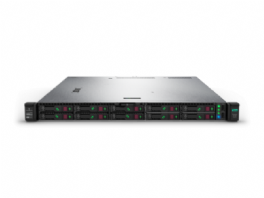 Hpe Proliant DL325 G10 (AMD EPYC 7251)