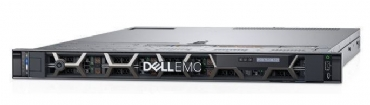 Dell Poweredge R440 (Bronze 3106)