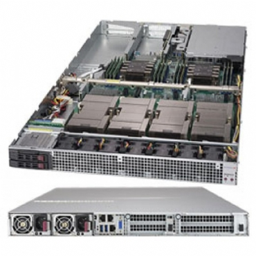 SuperServer 1029GQ-TXRT