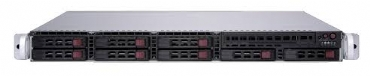 SuperServer 1029P-MT