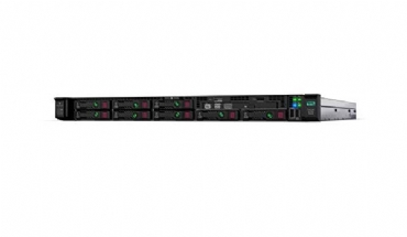 Hpe Proliant Dl380 Gen10 (4108 Xeon-S)