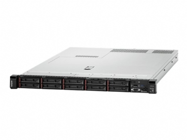 Lenovo ThinkSystem SR630 Rack Server