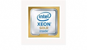 CPU Intel Xeon Gold 6238M (30.25M Cache, 2.10 Ghz)