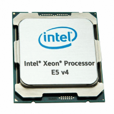 CPU Intel Xeon E5-2683 v4 (40MB Cache, 2.10 GHz)